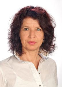 Andrea Schwyn